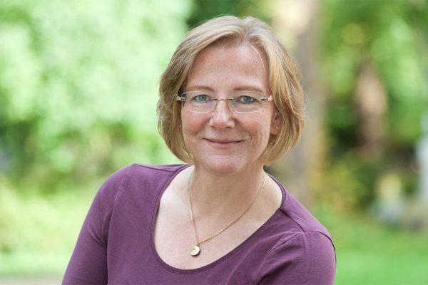 Mehr über Birgit Buchmayer erfahren